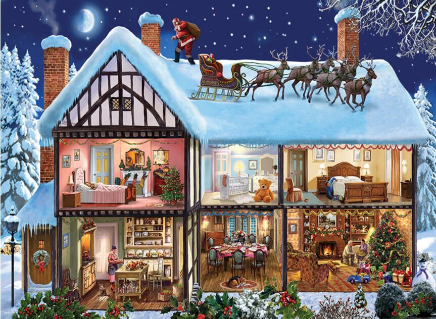 1000 pieces wood frozen snow The wooden puzzle ersion paper  jigsaw puzzle white card adult childrens educational toys1000 pieces wood frozen snow The wooden puzzle ersion paper  jigsaw puzzle white card adult childrens educational toys