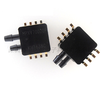 Free Shipping 1PCS/LOT MPXV7002DP MPXV7002 New in stock|Mobile Phone Circuits|Cellphones & Telecommunications -