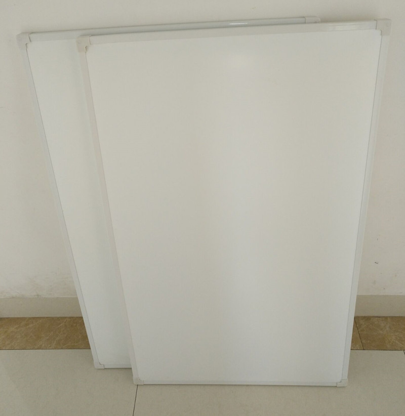 цена на MY5-11,5 PCS/lot,Free shipping,T=2500W, white surface,good for warm wall,CE&ROHS,Infrared heater,carbon crystal heater panel