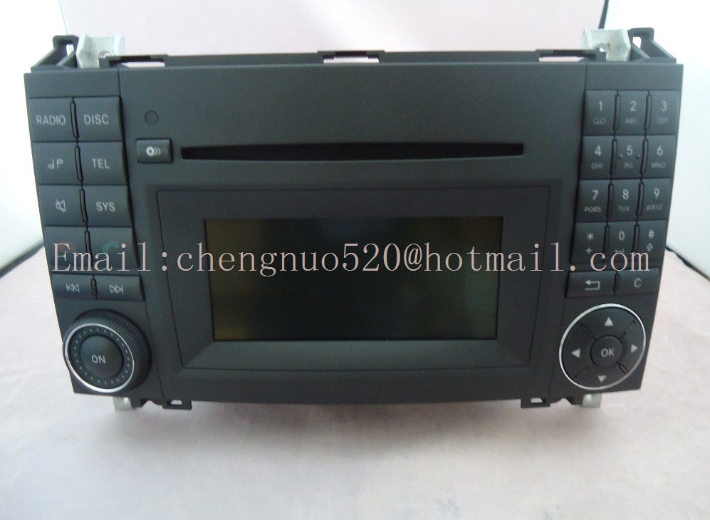 Electronic Stores Yamaha  Cd Changer