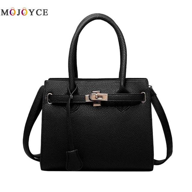 Luxury Handbags Women Bags Designer Sling Shoulder Leather Crossbody Bag Ladies Top-handle Bag