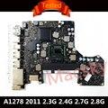 Getest A1278 Moederbord voor Macbook Pro 13
