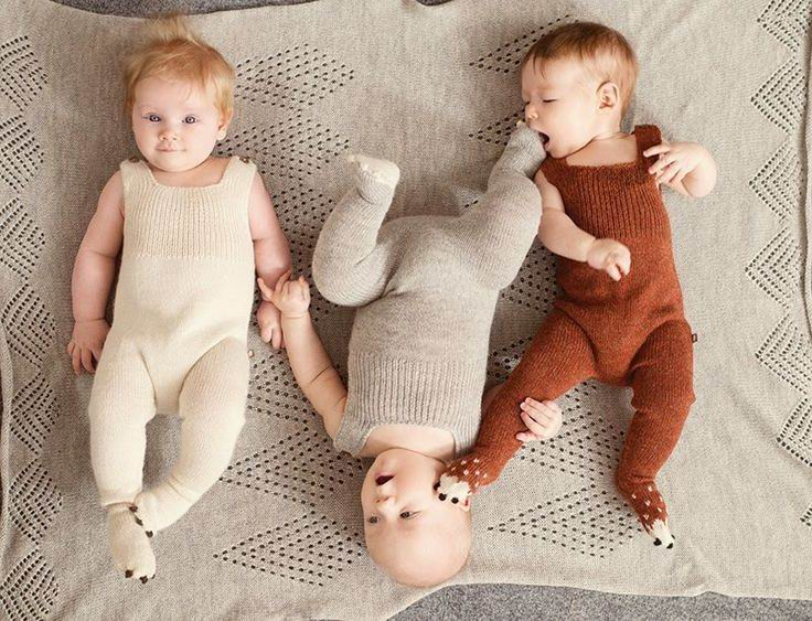 Retail Spring Autumn New Baby Romper Boys Girls Cartoon Fox Bear Knitted Cotton Sleeveless Jumpsuits Overalls Kids Clothing A263 5pcs lot baby bodysuits original infant jumpsuits autumn overalls cotton coveralls boy girls baby clothing set cartoon outerwear