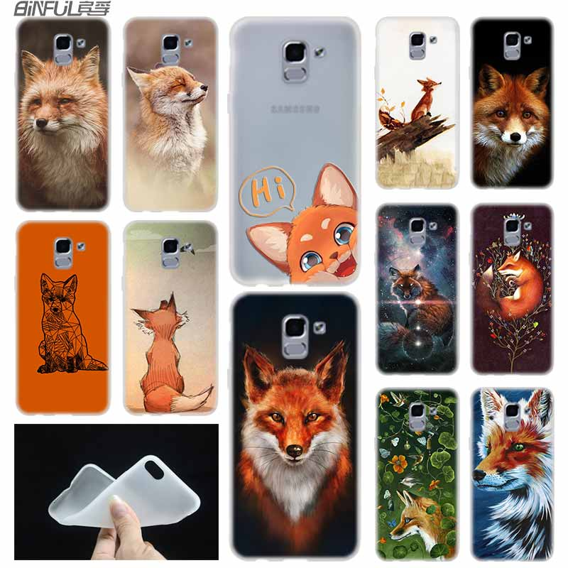 Phone Bags & Cases Fashion Style Mllse Dragon Ball Z Fashion Clear Case Cover For Samsung Galaxy J2 J4 Core J3 J5 J7 2016 2017 Eu J8 J6 2018 J4 Plus J7 Prime Hot Factories And Mines