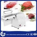 Электрическая машина для мяса  машина для переработки мяса