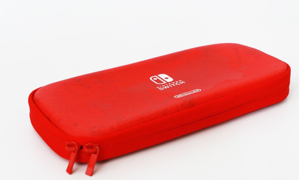 Storage-Bag-for-Nintend-Switch-Nintendos-Switch-Console-Nitendo-Case-for-NS-Nintendo-Switch-Accessories (1)