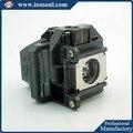 Projector Lamp ELPLP53 / V13H010L53 for EPSON EB-1830 / EB-1900 / EB-1910 / EB-1915 / EB-1920W / EB-1925W / EB-1913 H313B