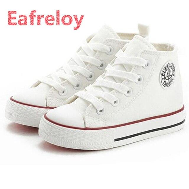 Chaussures garçons ou filles scolaires espadril... JvoB6Mhfb