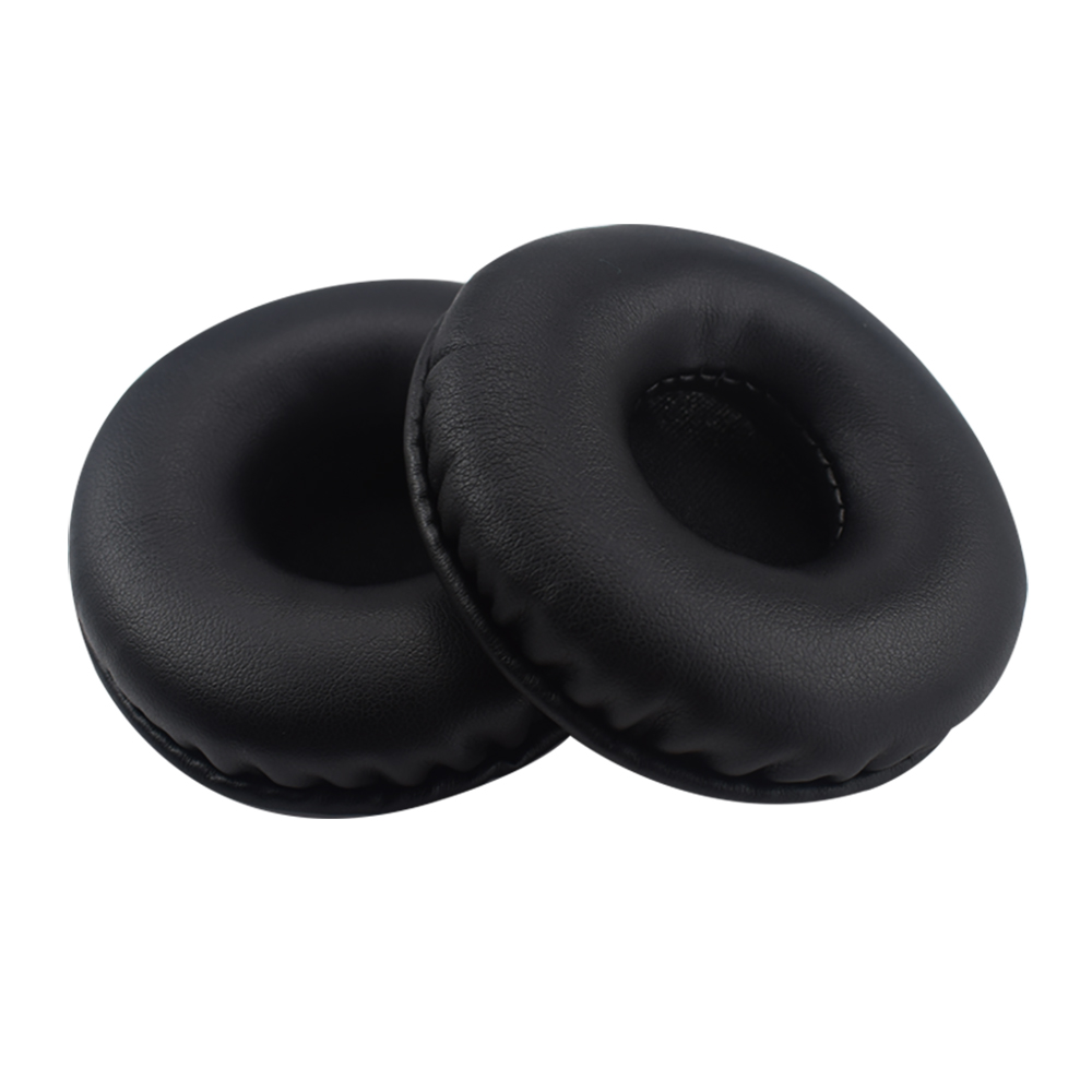 Replacement Ear Pads Cushion For JVC HA-S500 SR500 S400 S360 Bluetooth Wireless Headphones