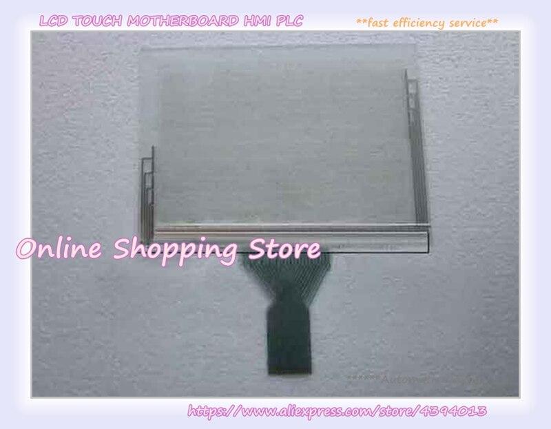 все цены на FX-50DU-TKSF Touch Screen 90 days Warranty new онлайн