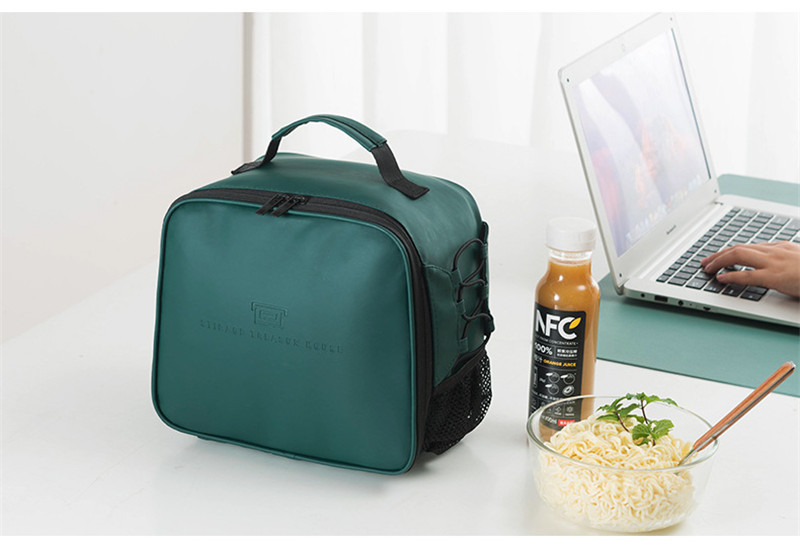 Picnic Bag9