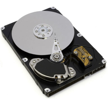 Hard drive for CA05954-0772 300GB 15 K 8MB SAS 3.5 » well tested working
