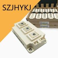 FF200R17KE3 power module spot verkaufs willkommen zum auftrag