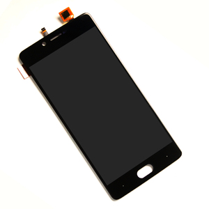 Image 2 - 5.5inch DOOGEE SHOOT 1 LCD Display+Touch Screen Digitizer Assembly 100% Original New LCD+Touch Digitizer for SHOOT 1+Tools