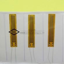 Foil type resistance strain gauge strain gauge concrete strain gauge sensor BX120 20AA