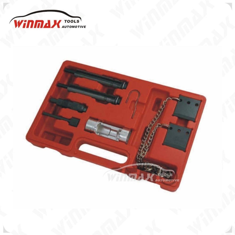 WINMAX Automotive Full Master Camshaft Alignment & Engine Timing Maintenance Kit WT05161