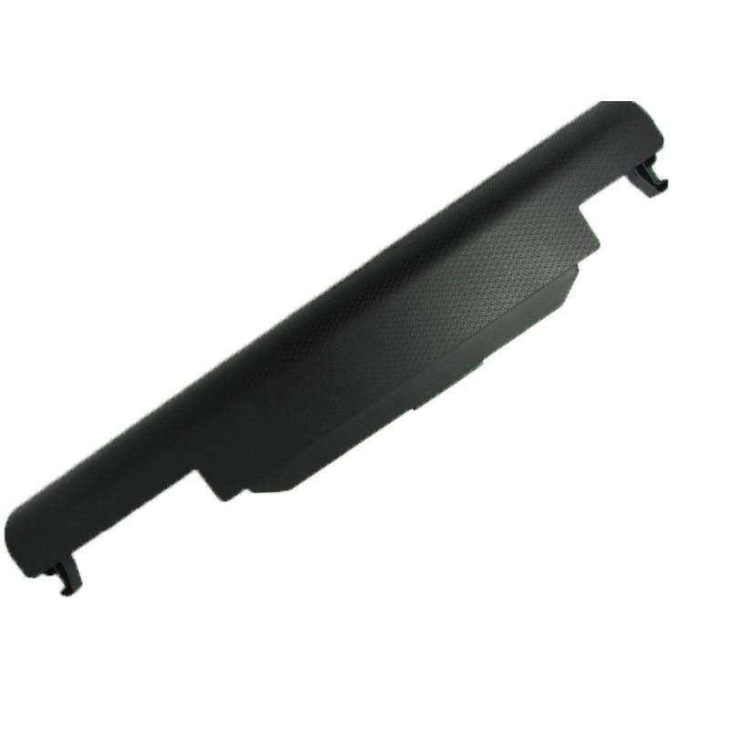Аккумулятор HSW для ноутбука ASUS A33-K55 - Аксессуары для ноутбуков - Фотография 3