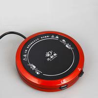 High-Grade-Electronic-Teapot-Warmer-Blooming-Coffee-Tea-Cup-Warmer-Heater-multi-functional-coffee-tea-milk.jpg_200x200