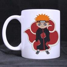 Pain Naruto Mug