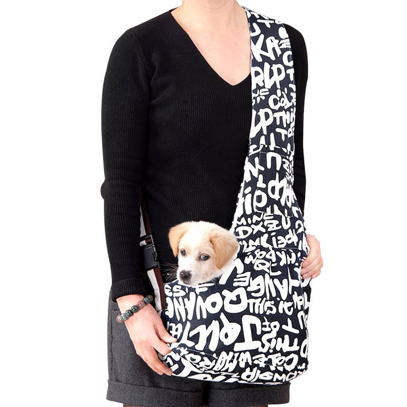 pet carrier for dogs and cats