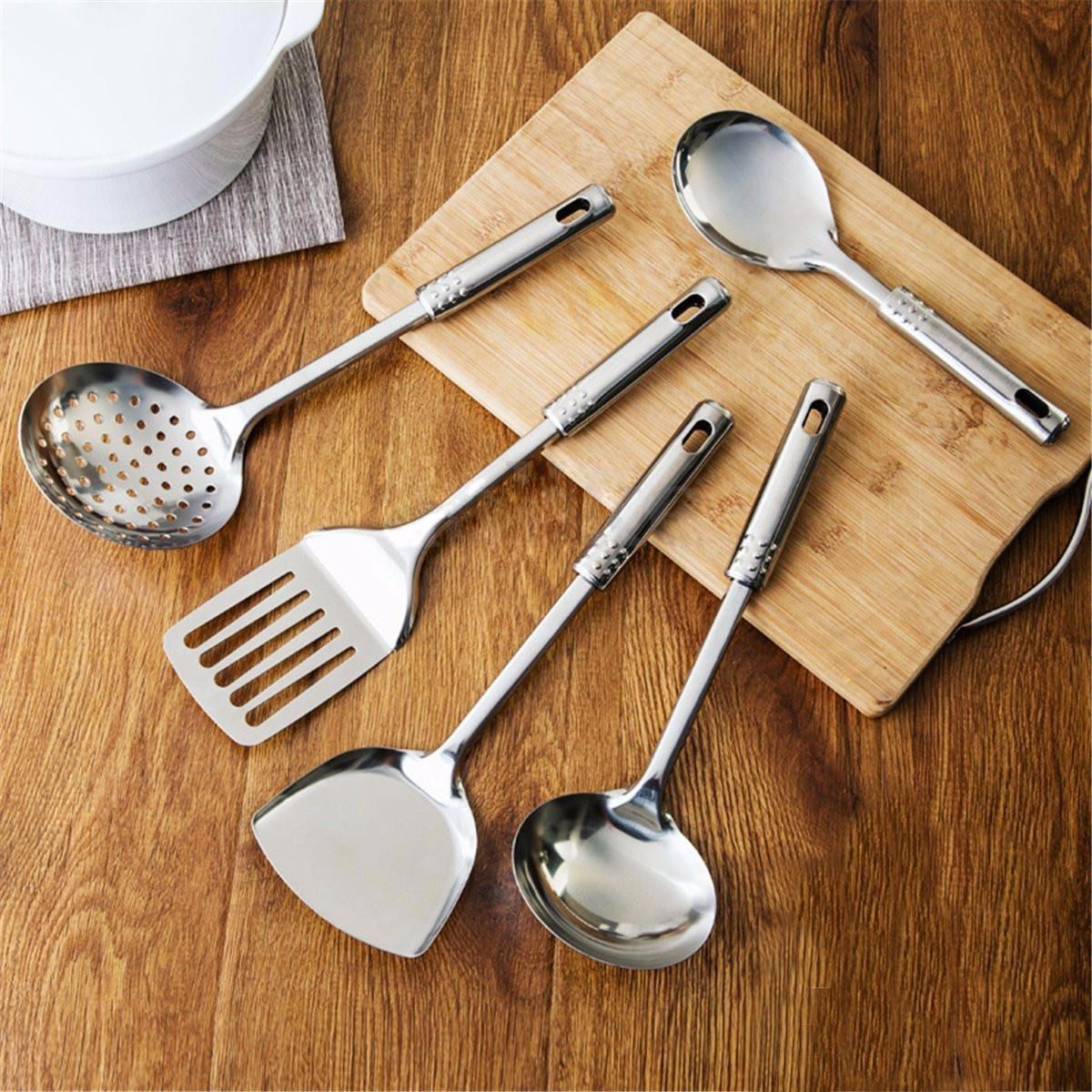 Restaurant Kitchen Toolste compare prices on restaurant kitchen set- online shopping/buy low
