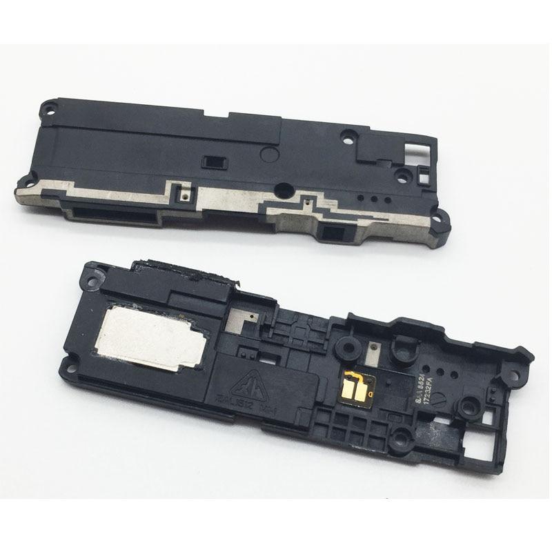 For Xiaomi Redmi Note 4X Loud Speaker Buzzer Ringer Flex Cable Replacement