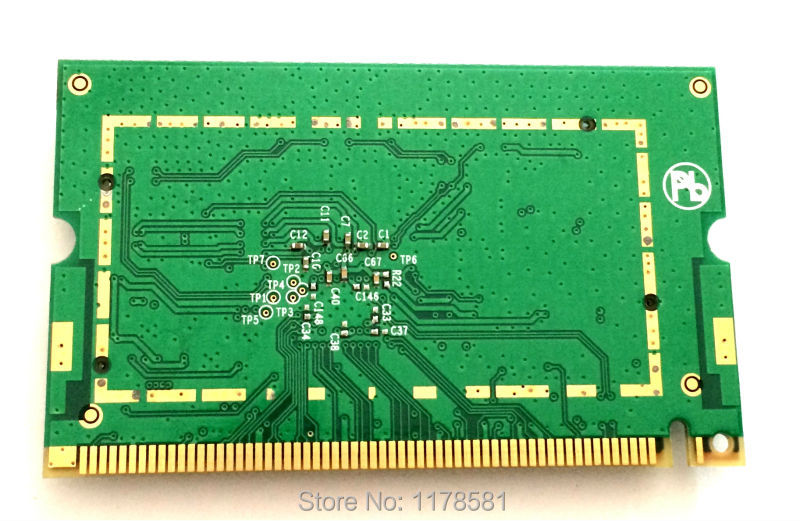 BCM43222 DRIVER FOR PC