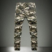 "16 new men ""s camouflage casual underwear overalls pants zipper bib pants men trousers"