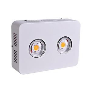 Image 2 - קריס CXA2590 600W 1200W 1800W 3500K COB LED לגדול אור ספקטרום מלא שימוש הטוב ביותר LED נהג לצמחים מקורה חממה לגדול אוהל