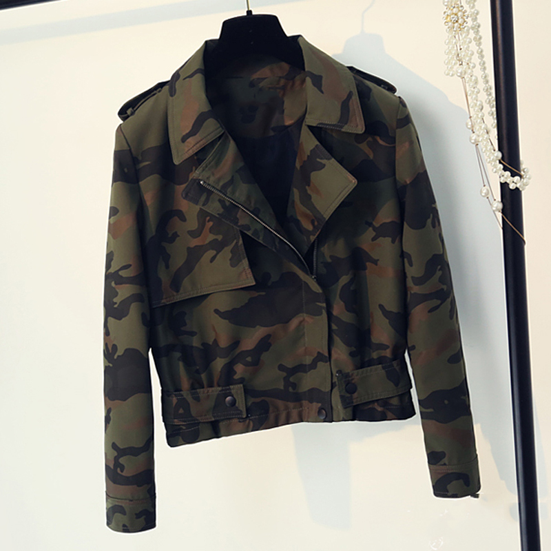 Online Get Cheap Military Vintage Jacket -Aliexpress.com   Alibaba ...