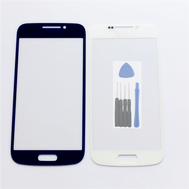 best top cover samsung galaxy s4 zoom near me and get free