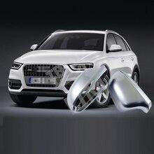 Mat Vleugel Audi 4F