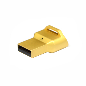 Image 5 - Mini USB Portatile Crittografare PC Del Computer Portatile Dispositivo di Riconoscimento Biometrico di Impronte Digitali Lettore di Computer 360 Gradi Chiave Per Finestre 10