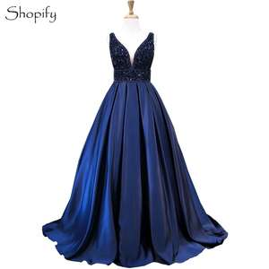8d7676bfe8402 top 10 most popular new stunning evening gowns brands