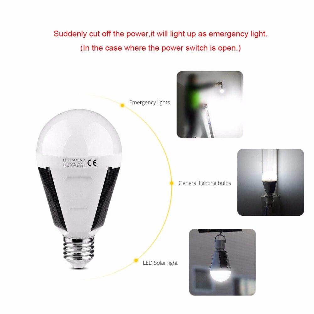Computer & Office Strong-Willed 9 Light 6v Led Backlight Strip 32 Inch General 9 Lamp 6v Lcd Tv Lens Lamp Bar Can Cut Lamp Bead.