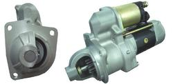 Nowy 24 V silnik startowy 03505520512 dla HINO H07C