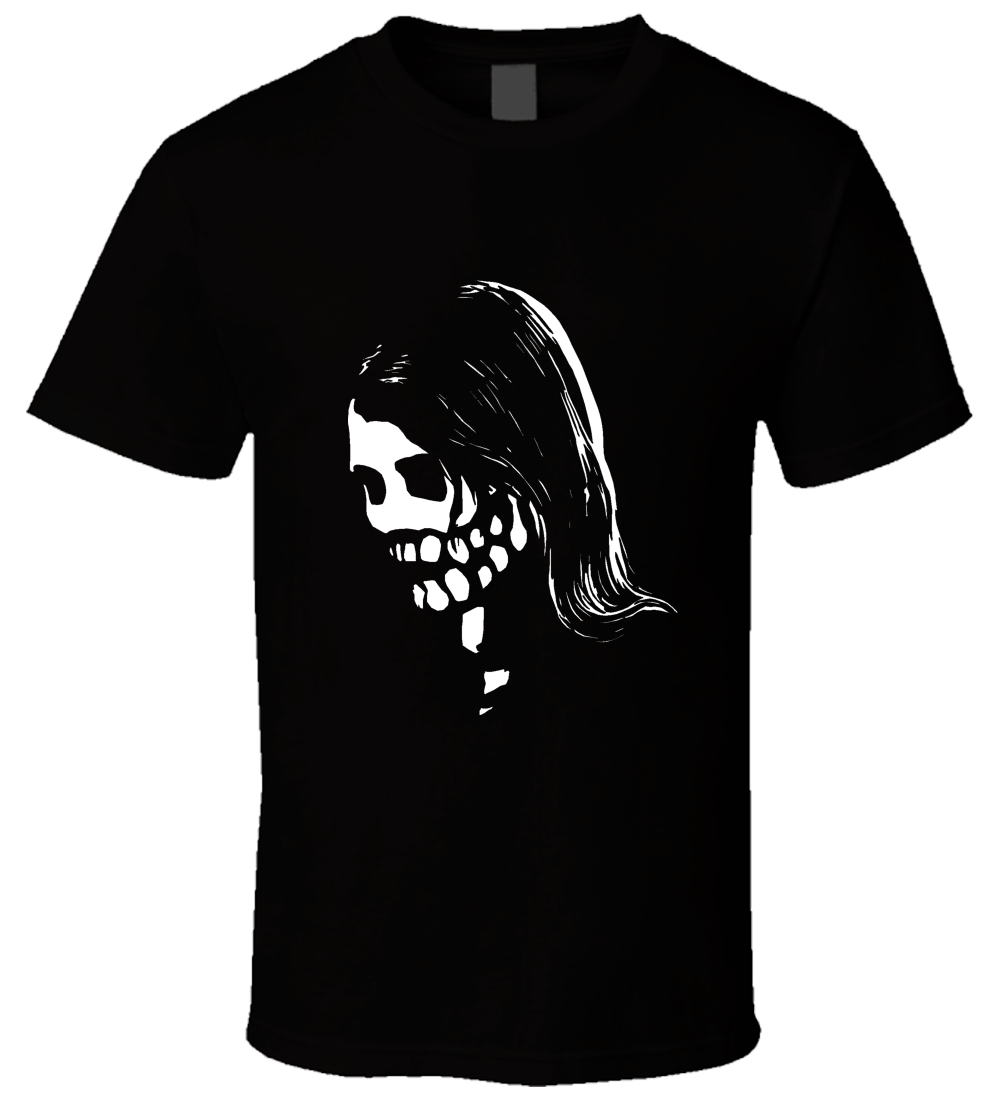 Fever Ray 1 New T Shirt 2018 New Pure Cotton Short Sleeves Hip Hop Fashion Mens T-Shirt 2018 New 100% Cotton T-Shirts Men