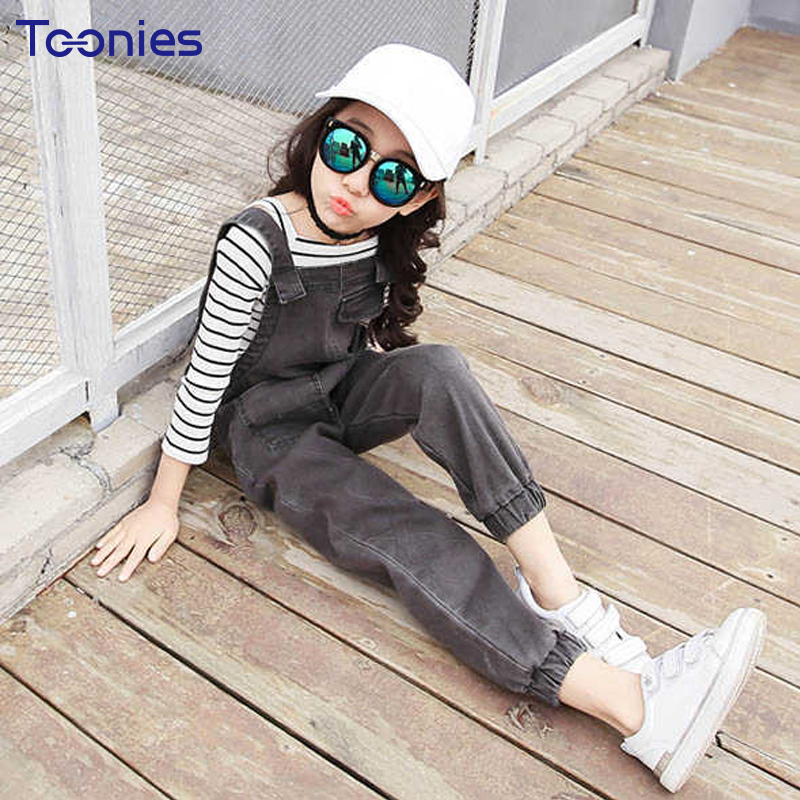 Girls Sportswear 2018 Spring Autumn Children Clothing Sets Casual Loose Girls Pants Suits High Quality Kids Suit Active Costumes 2017 spring autumn children girls set new brand fashion solid shirts cotton pants 2 pieces suits casual kids clothing sets hot