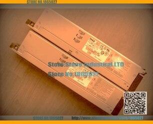 ФОТО 0J1540 DPS-500CB A PE2650 RPS Power tested working good
