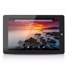 "Chuwi HiBook 10.1 "" Windows 10 & Android 5.1 Dual Boot Intel Atom X5 Cherry Trail Z8300 64bit 4G+64G 2 in 1 Ultrabook Tablet PC"