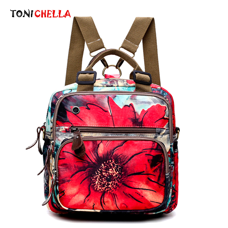 Mummy Diaper Nappy Bags Fashion Flower Pattern Large Capacity Travel Outdoor Backpack Baby Care Nursing Bag Suit For Mom CL5360Mummy Diaper Nappy Bags Fashion Flower Pattern Large Capacity Travel Outdoor Backpack Baby Care Nursing Bag Suit For Mom CL5360