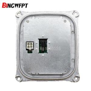 Image 2 - Nowy Xenon HID statecznik reflektora moduł 1307329153 130732915301 1307329193 130732919301 dla BMW 328i/328xi/335i/335xi E90 M3
