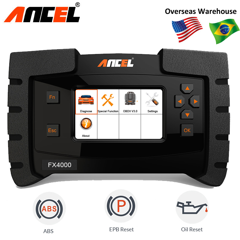 Scanner Near Me >> Best Professional Car Diagnostic Tool And Scanner Near Me