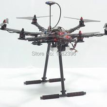 Buy hexacopter kit and get free shipping on AliExpress com