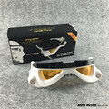 Star Wars la fuerza despierta la OLD Republic gafas para los niños Juguetes de PVC figura de acción para niños Juguetes Brinquedos