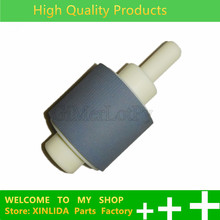 цена на GiMerLotPy  Original New Pickup Roller Assy For HP 2035 HP2055 PRO400 M401 hp425  RM1-6414-000
