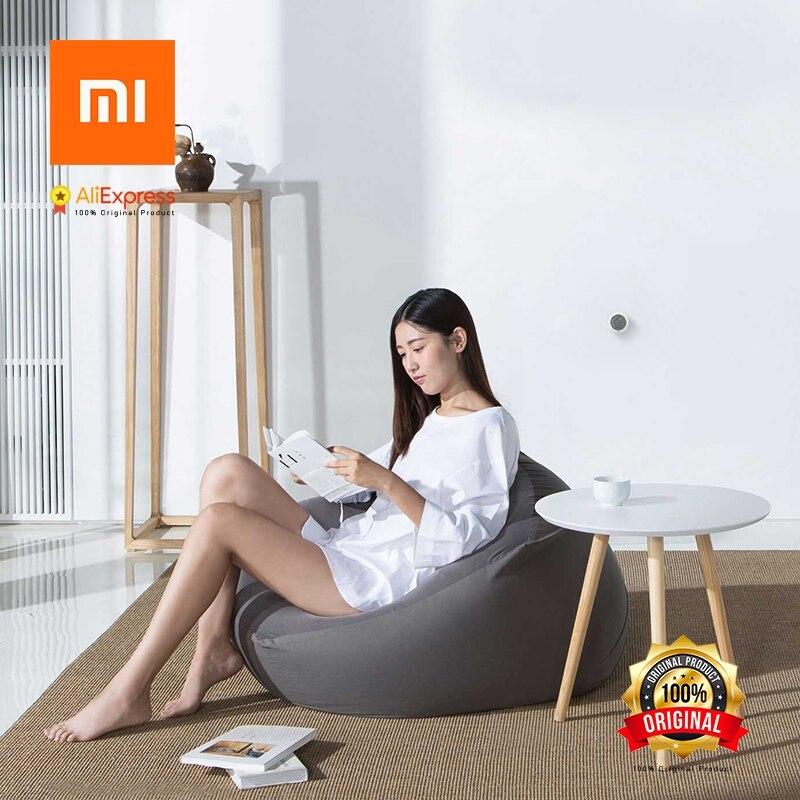 Xiaomi Original Mi Bluetooth Hygrometer High sensitivity of the Sensor LCD Screen Magnetic Wall Stickers (5)