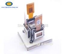 CONJUNTO projetor LCD/LCD PRISMA Para Sanyo Projetor de PLC-XM150/PLC-XM100/PLC-XM1000C/PLC-XM1500C/Panasnoic EX600