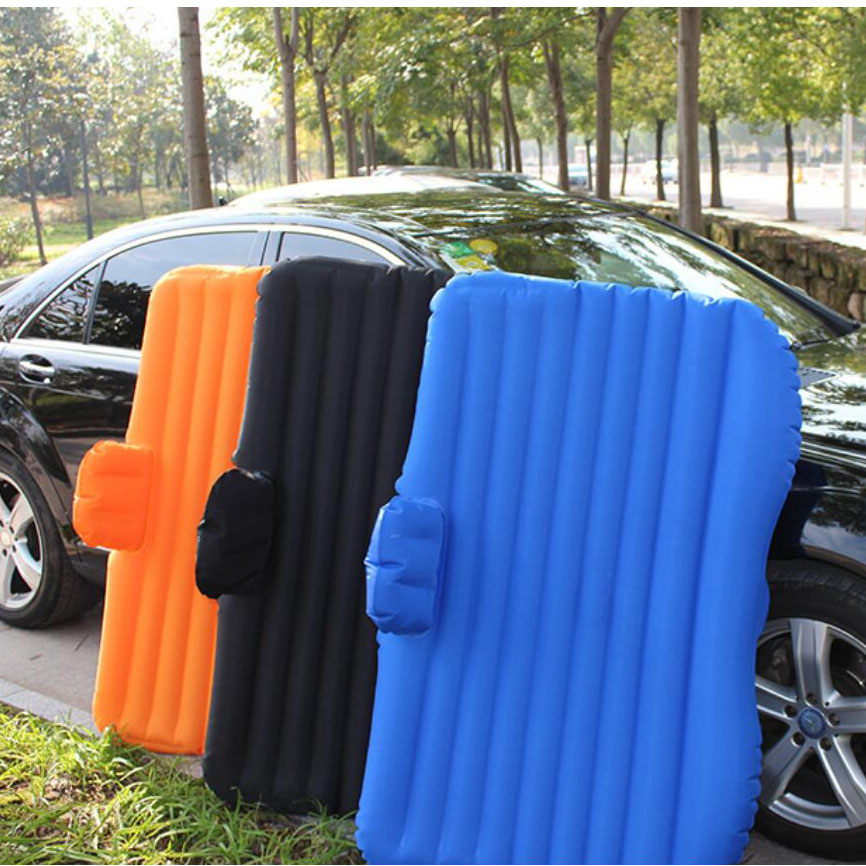 Inflatable Sofa Bed Flipkart: Online Shopping Sofa Seat