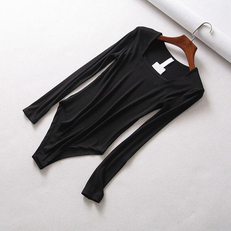 bodysuits1